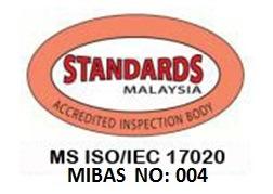 MS 17020