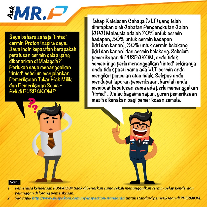 Ask Mr P June -W2-preatusan cermin gelap resize