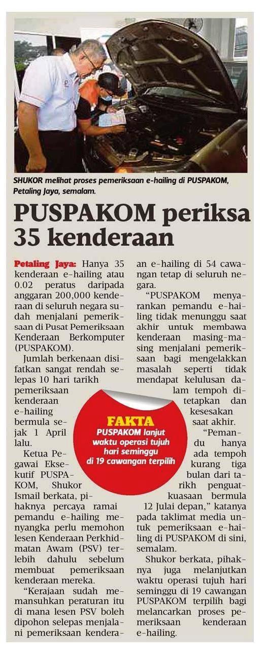 Harian Metro_15.4_PUSPAKOM periksa 35 kenderaan-page-001